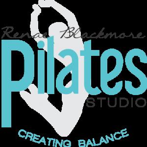 renae blackmore pilates studio wamberal