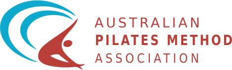 australian pilates method assoc