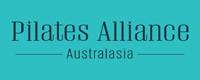 pilates alliance