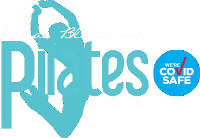 Renae Blackmore PILATES
